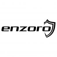 Enzoro